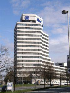 Nabídka investičního životního pojištění přestala pro společnost Allianz být atraktivním produktem.