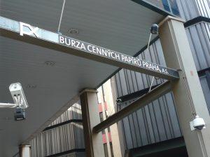 Partners chce proniknout na Burzu cenných papírů. Má šanci?