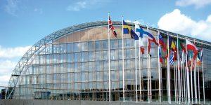 EIB chce v Praze otevřít kancelář, která má napomáhat českým podnikatelům v oblasti půjček.
