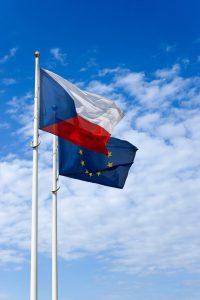 Za poskytnuté dotace bude možná Česká republika muset vracet 810 milionů korun.