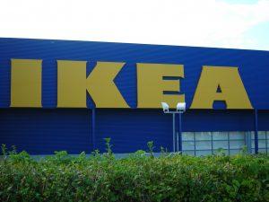Evropská komise bude prošetřovat možné daňové úniky společnosti Ikea.