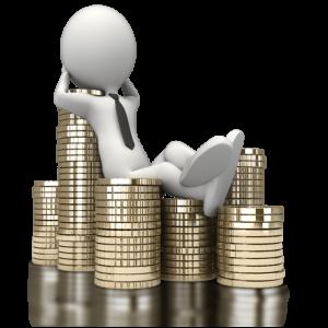 Investice se státní podporou ještě neznamenají, že se začnete topit v penězích.