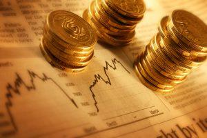 Peníze lze vydělat různě. Své rezervy můžete značně obohatit vhodným investováním.