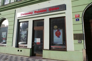 Moravský peněžní ústav chystá velké změny.