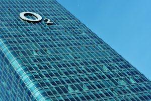 O2 díky svým službám stále navyšuje zisk i počet svých klientů.