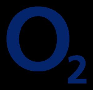 Výsledek hospodaření známého mobilního operátora O2 za předchozí čtvrtletí překvapil i mnohé analytiky a investory.
