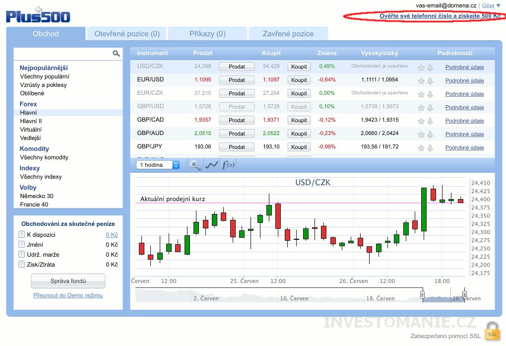 Plus500_bonus_3
