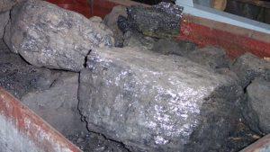Steinkohle_aus_dem_Bergbau