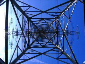Díky výhodné koupi rozšíří Bohemia Energy svou působnost a získá mnoho nových zákazníků.