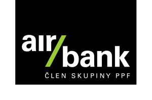 Air bank se snaží nabízet svým klientům stále lepší služby, a díky tomu stoupá i její oblíbenost.
