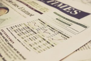 Pro snížení investorova rizika je vhodné svá aktiva dobře diverzifikovat.