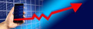 Indexové akcie nebo také ETF se obchodují na světových burzách a jako akcie významných společností.