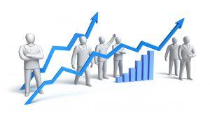 S trochou trpělivosti se mohou stát akcie velmi výhodnou investicí.