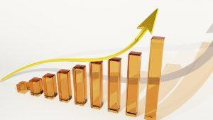 Díky dobrým cenám a nízkým hypotékám roste zájem o investice do nemovitostí.