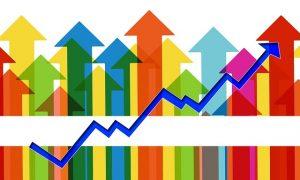 Fundamentální analýza má určit, jakou má akcie svou vnitřní hodnotu, tedy správnou cenu akcie.