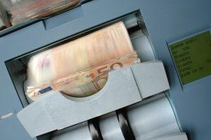 Záložna Creditas získala bankovní licenci a od nového roku vstoupí na český bankovní trh.