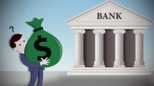 Ministerstvo financí vycházelo při určování částky 200 tisíc eur zejména z cen nemovitostí.