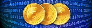 Z bitcoinové burzy odnesli hackeři v přepočtu 24 milionů korun.