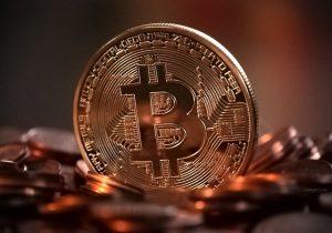 V Japonsku už je Bitcoin považován za oficiální měnu.