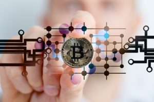 Bitcoin a digitální měny jsou velmi aktuální téma po celém světě.