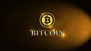 Bitcoin zaznamenal v minulém týdnu prudký pokles.
