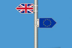 Bude odchod Velké Británie z EU začátkem jejího konce?
