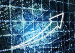 Výběr správného futures brokera je důležité nepodcenit a věnovat mu náležitou pozornost.
