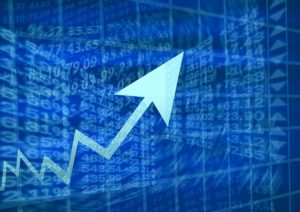Prodej akcií Moneta Money Bank by mohl pozitivně ovlivnit vývoj pražské burzy.