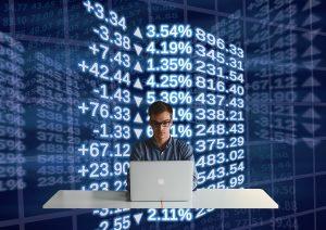 Může přijít další finanční krize?