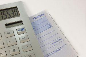 Při tvorbě daňového přiznání je důležité nezapomenout na některé změny, které v loňském roce vešly v platnost.