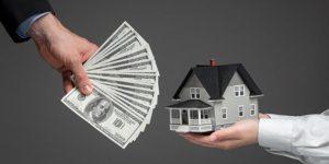 Klienti bank se mohou radovat. Hypotéky jsou opět levnější.