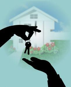 Novela zákona o dani z nabytí nemovitosti přenáší platební povinnost na kupujícího. Platit by měla začít, v případě, že projde Senátem a podepíše ji prezident, na podzim.