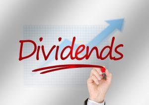 Každý držitel akcií se zajímá především o výnos, který mu přinesou.
