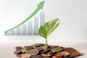 Porostou letos české dluhopisy nebo zůstanou v záporných číslech?
