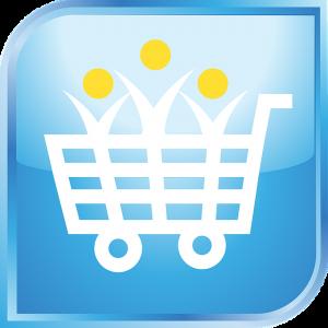 Michal Mička chystá prostřednictvím své nové společnosti velké investice v oblasti e-commerce.