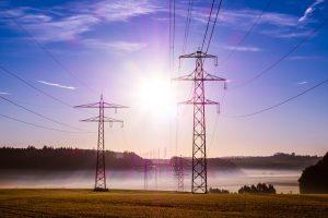 Energetické firmy vítají zvyšování cen elektřiny.
