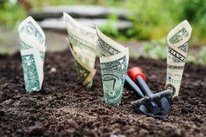 Investiční společnosti přicházejí v září s novinkami, které mají navnadit zákazníky k ještě větším vkladům do podílových fondů.