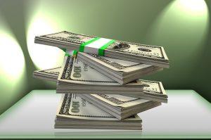 Fondy peněžního trhu mají své výhody a nevýhody.