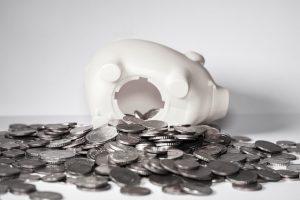 Zájem o smíšené fondy rychle stoupá.