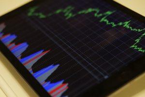 Vyberete si raději možnost růstu podílového fondu nebo reinvestici dividend?