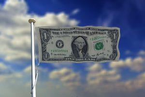Fondy s pohyblivou úrokovou sazbou jsou méně citlivé na změny úrokových sazeb než fondy s pevnou vazbou plateb.