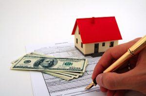 Úrokové sazby hypoték již podle odborníků klesat nebudou, jejich růst však bude velmi pozvolný.