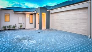 Za nové bydlení si lidé připlatí. Úrokové sazby u hypoték vzrostly v říjnu na 2,1 procenta.