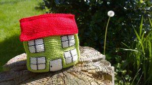 Získat úvěr na bydlení nebo hypotéku bude brzy mnohem složitější než doposud.