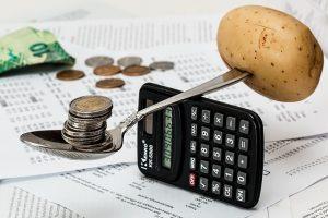 Intervence České národní banky by měly skončit ve druhém čtvrtletí příštího roku.