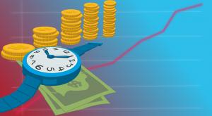 I když se situace zlepšuje, lidé se stále vyhýbají investicím do podílových fondů.