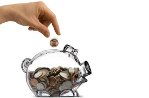 Každý člověk by měl své peníze vhodně zhodnocovat.