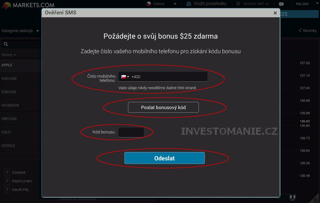 markets_bonus_6