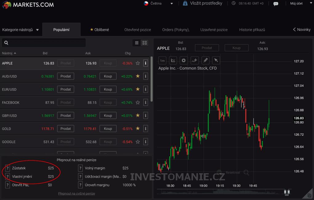 markets_bonus_7