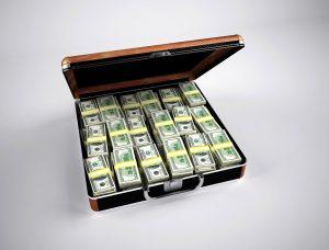 Podílové fondy jsou z dlouhodobého hlediska vhodným investičním nástrojem se slušným výnosem a dobrým zhodnocením peněz.